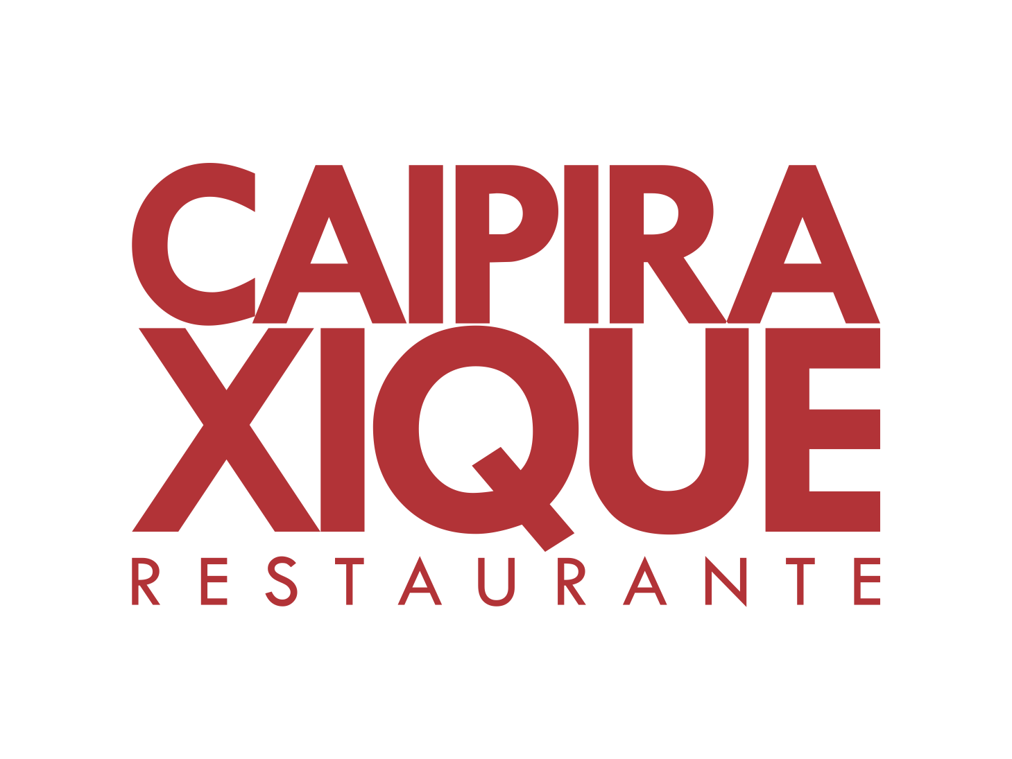 Caipira Xique